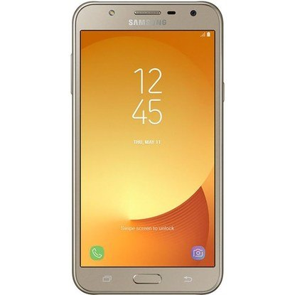 Rent To Own Smartphones >> Ace Rent To Own Samsung Gsm J701 Rent To Own Smartphones In