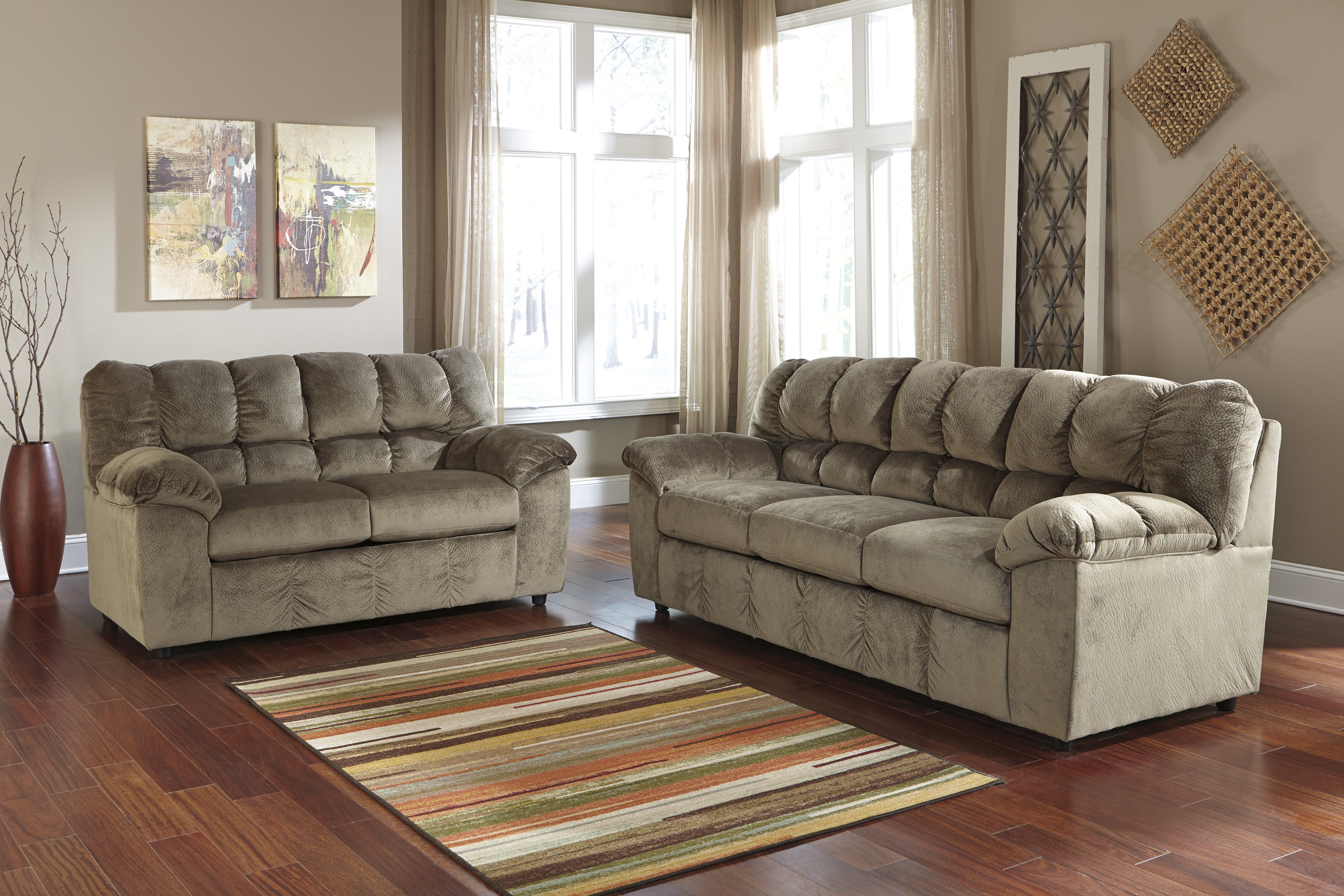 top az collections living decor stores in phoenix tucson room rhboyslashfriendcom furniture attachment rent to aarons design rhplayooncom own trendy