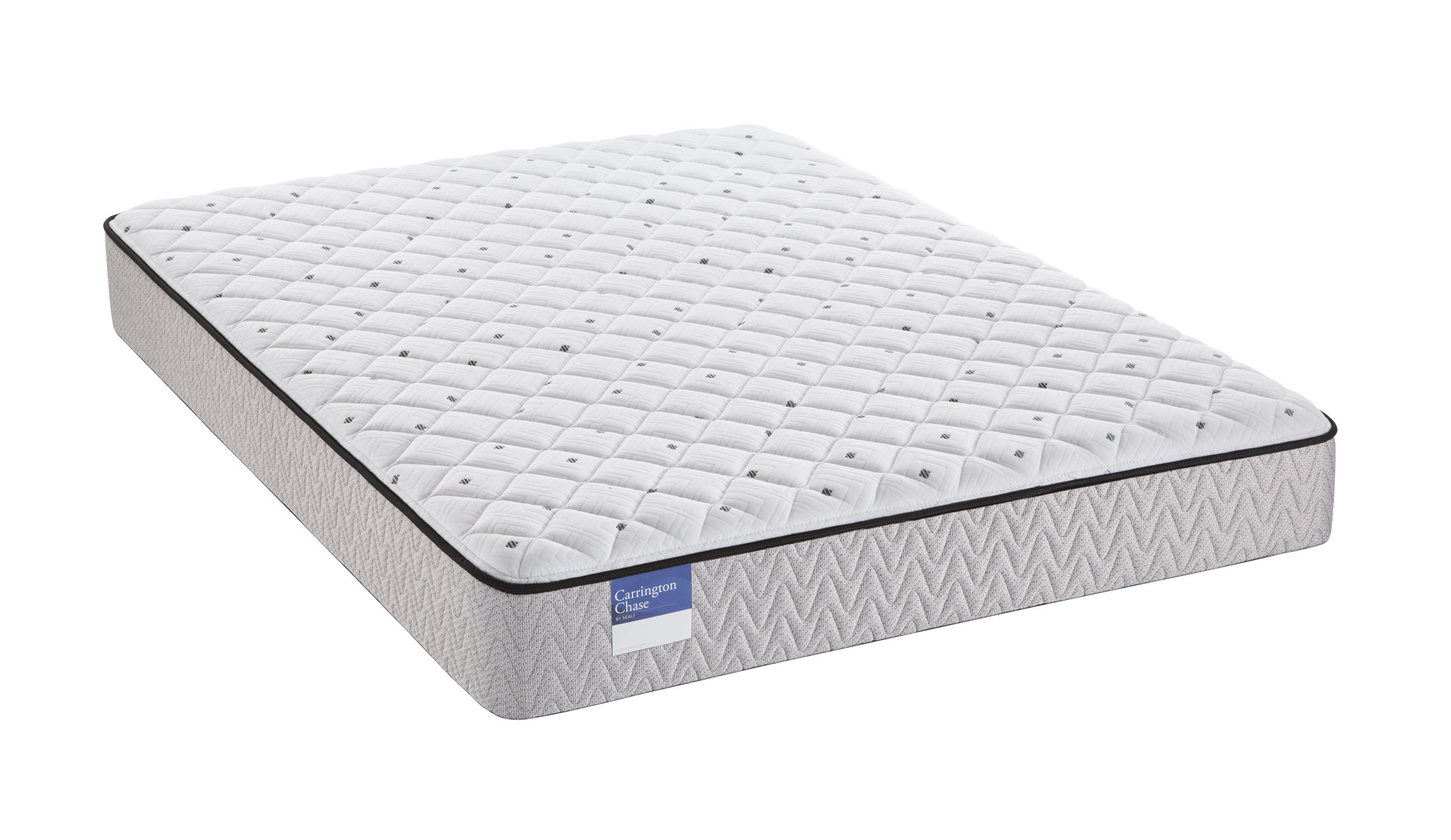 mattress boxspring set glacier and firm to zoom sealy sets item s product twin hover leon mattresses